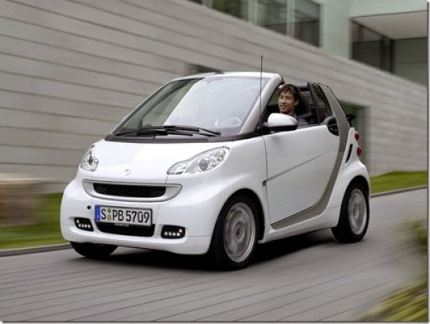 autowp.ru_smart_fortwo_cabrio_50