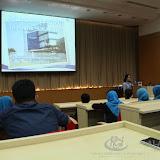 Kelas Aplikasi Perkantoran factory to PT. Amerta Indah Otsuka - Factory-tour-rgi-pocari-sweat-43.jpg
