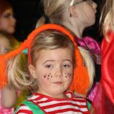 Carnaval 2013 - Carnaval201300024.jpg