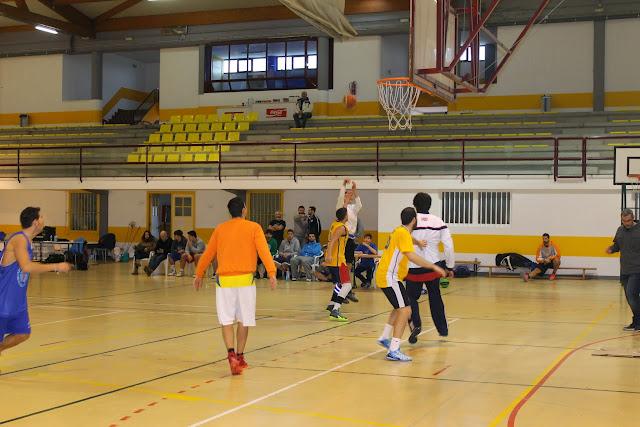 3x3 Los reyes del basket Senior - IMG_6649.JPG
