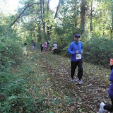 Mountain Lakes Trail Run Fall 2015 - P1040585.JPG