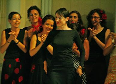 IMG_2667S_Scamardi_Unapataita2008.jpg