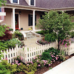 images-Landscape Design and Installation-landscape_b1.jpg