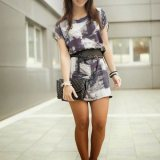 summer outfits for modern look 2015 2016