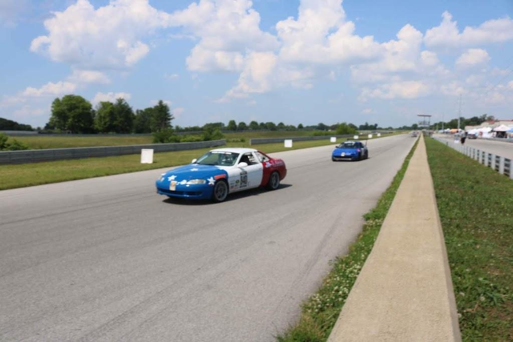RVA Graphics & Wraps 2018 National Championship at NCM Motorsports Park - IMG_8869.jpg