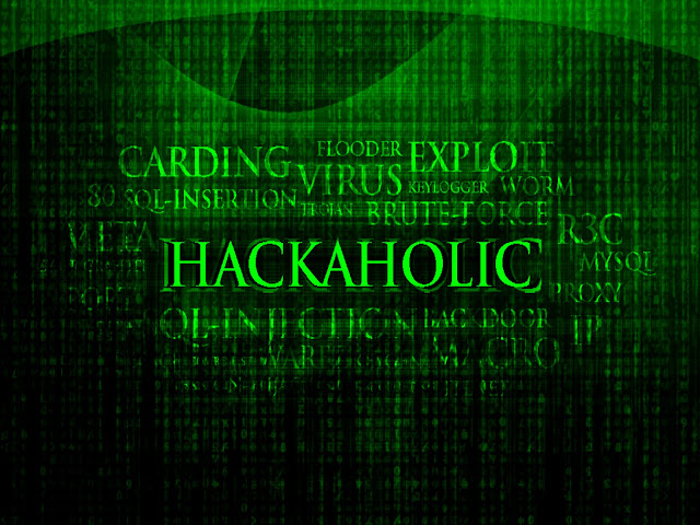 Check This Out  100+Hacking Commands For Windows 1