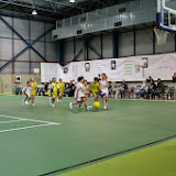 Villagarcía Basket Cup 2012 - IMG_9321.JPG