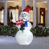 cute snowman christmas decorations for 2016