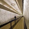 Primary 3rd - Tunnel vision_Antony Olins.jpg