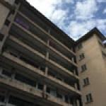 Apartment Puchong Permata Fasa 1