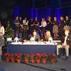 magicznykoncertgrodzisk2015_15.JPG