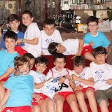 Benjamín Rojo 2013/14 - IMG_5955.JPG