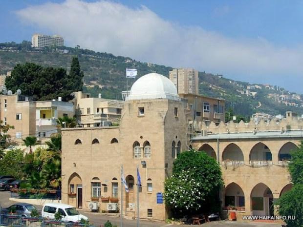 ADSCF8652 Haifa Reali School.jpg