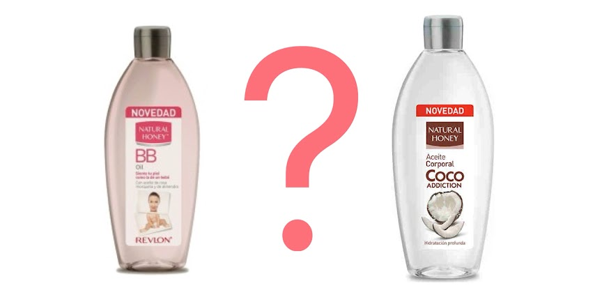 aceite-hidratante-corporal-para-la-ducha-rosa-mosqueta-oil-and-go-natural-honey-revlon