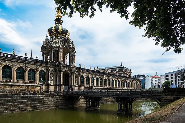Dresda01.jpg
