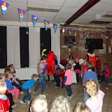 Sinterklaas 2013 - Sinterklaas201300162.jpg