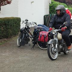 Gouwe Ouwe rit 2018 deel 2 - DSC_0328.JPG