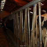 BVA / VWK kamp 2012 - kamp201200068.jpg