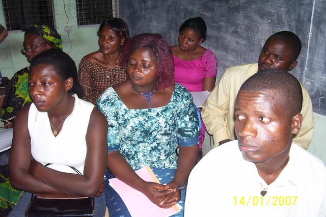 HIV Educators Seminar - 100_1346.JPG