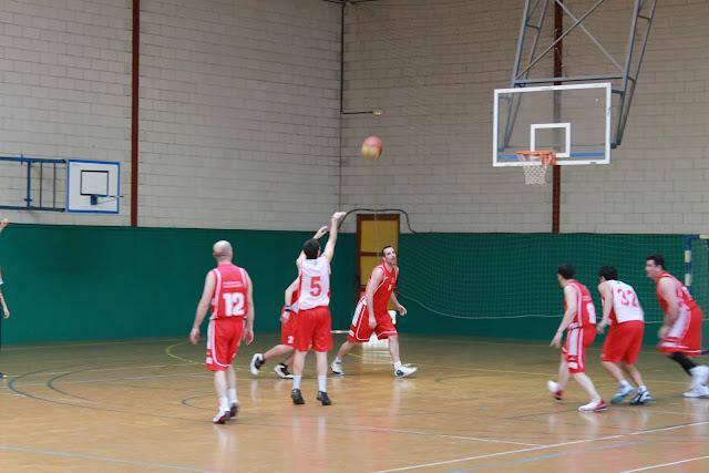 Senior Mas 2012/13 - IMG_1074.JPG