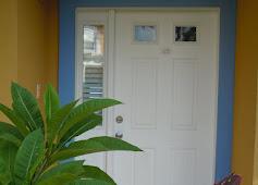 125 Door.JPG