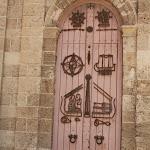 israel jaffa picture.JPG