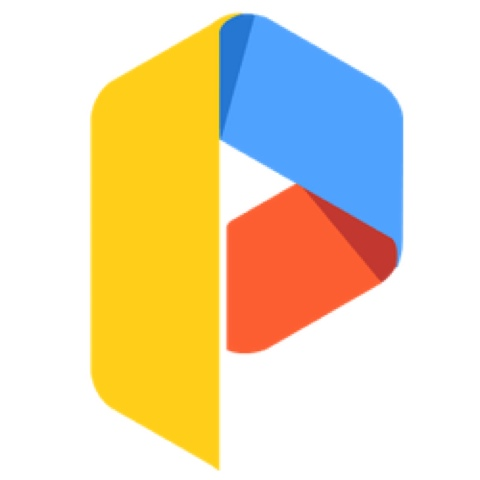 blogger-image--1259040153 Download Parallel Space-Multi Accounts v3.1.6439 AD-FREE APK Technology