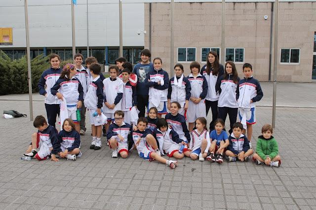 Villagarcía Basket Cup 2012 - IMG_9928.JPG