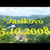 Jasikovo - 2008.october.05 -