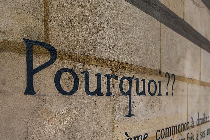 Paris04.jpg