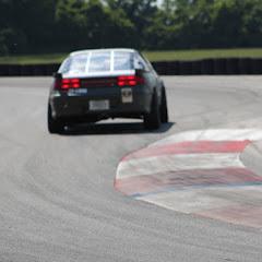 RVA Graphics & Wraps 2018 National Championship at NCM Motorsports Park - IMG_9307.jpg