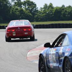 RVA Graphics & Wraps 2018 National Championship at NCM Motorsports Park - IMG_9195.jpg