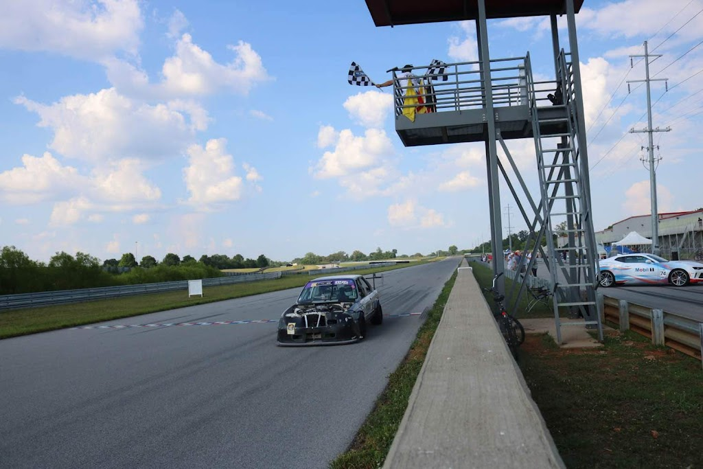 RVA Graphics & Wraps 2018 National Championship at NCM Motorsports Park Finish Line Photo Album - IMG_0214.jpg