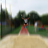 June 25, 2015 - All-Comer Track and Field at Princeton High School - Panningshot_20150625_205227.jpg