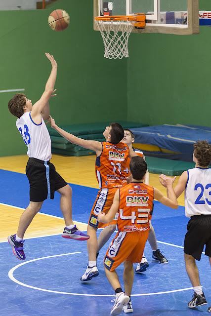 Cadete Mas 2014/15 - montrove_02.jpg