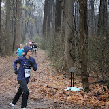2014 IAS Woods Winter 6K Run - IMG_6069.JPG