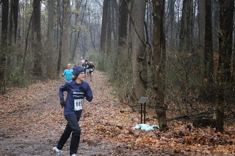 2014 IAS Woods Winter 6K Run - IMG_6069.JPG