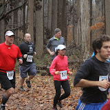 2014 IAS Woods Winter 6K Run - IMG_5897.JPG
