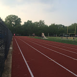 June 11, 2015 All-Comer Track and Field at Princeton High School - IMG_0086.jpg