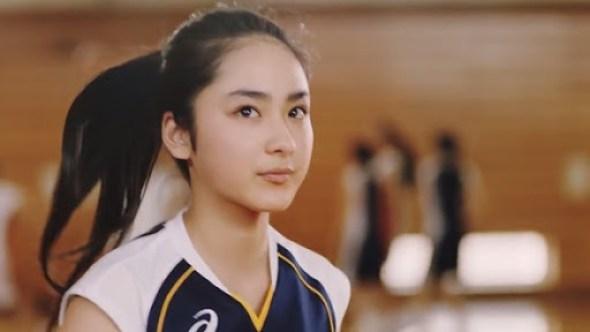 taira-yuuna_003