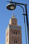 Marrakech par le magicien mentaliste Xavier Nicolas Avril 2012 (167).JPG