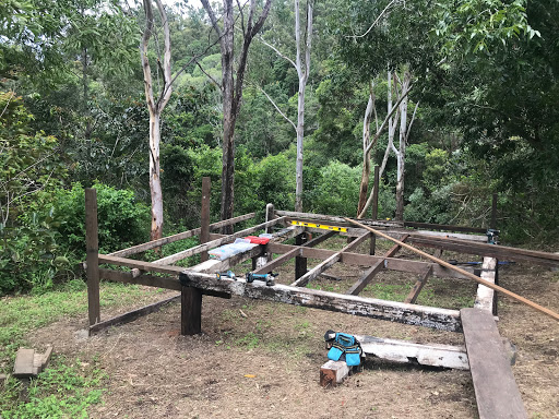 slope-foundation-2018-03-3-10-49.jpg