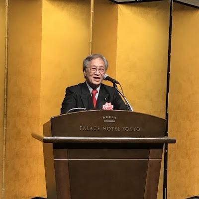 20180201日本薬業政治連盟-01.jpg