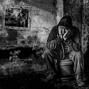 Intermediate 1st - Perpetual Despair_Lloyd Moore.jpg