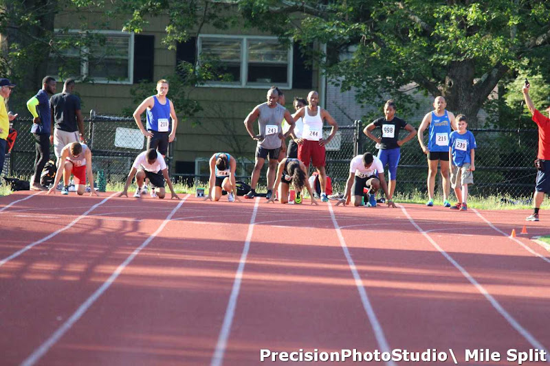 All-Comer Track meet - June 29, 2016 - photos by Ruben Rivera - IMG_0321.jpg