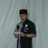 Wisuda dan Gemilang Expo 2011 - IMG_1929.JPG