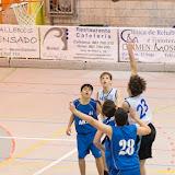 Cadete Mas 2014/15 - montrove_artai_16.jpg