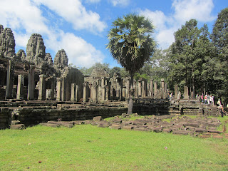 0086Angkor_Wat
