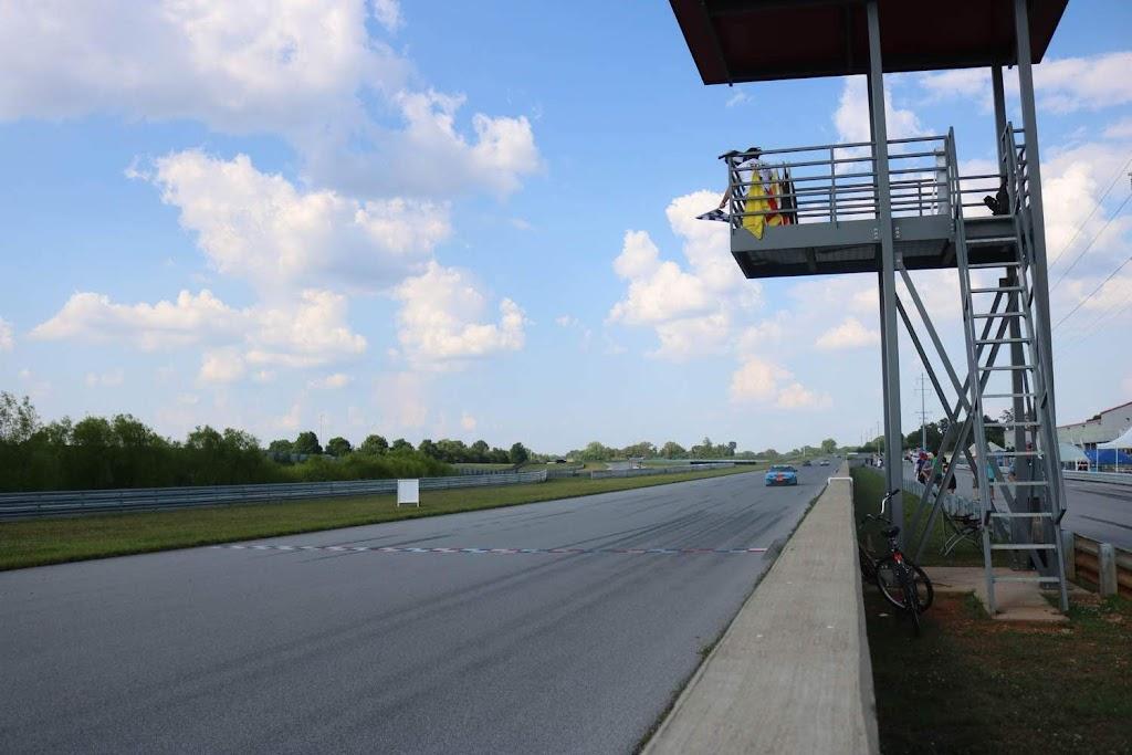 RVA Graphics & Wraps 2018 National Championship at NCM Motorsports Park Finish Line Photo Album - IMG_0106.jpg