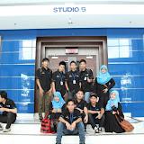 RGI10 INDOSIAR - IMG_0648.JPG